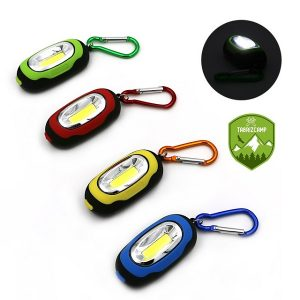 50pcs-lot-mini-cob-led-keychain-flashlight-torch-flash-light-waterproof-outdoor-lights-camping-lamp-for-jpg_640x640