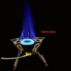 fire-maple-fms-100t-%d8%b3%d8%b1%d8%b4%d8%b9%d9%84%d9%87-2