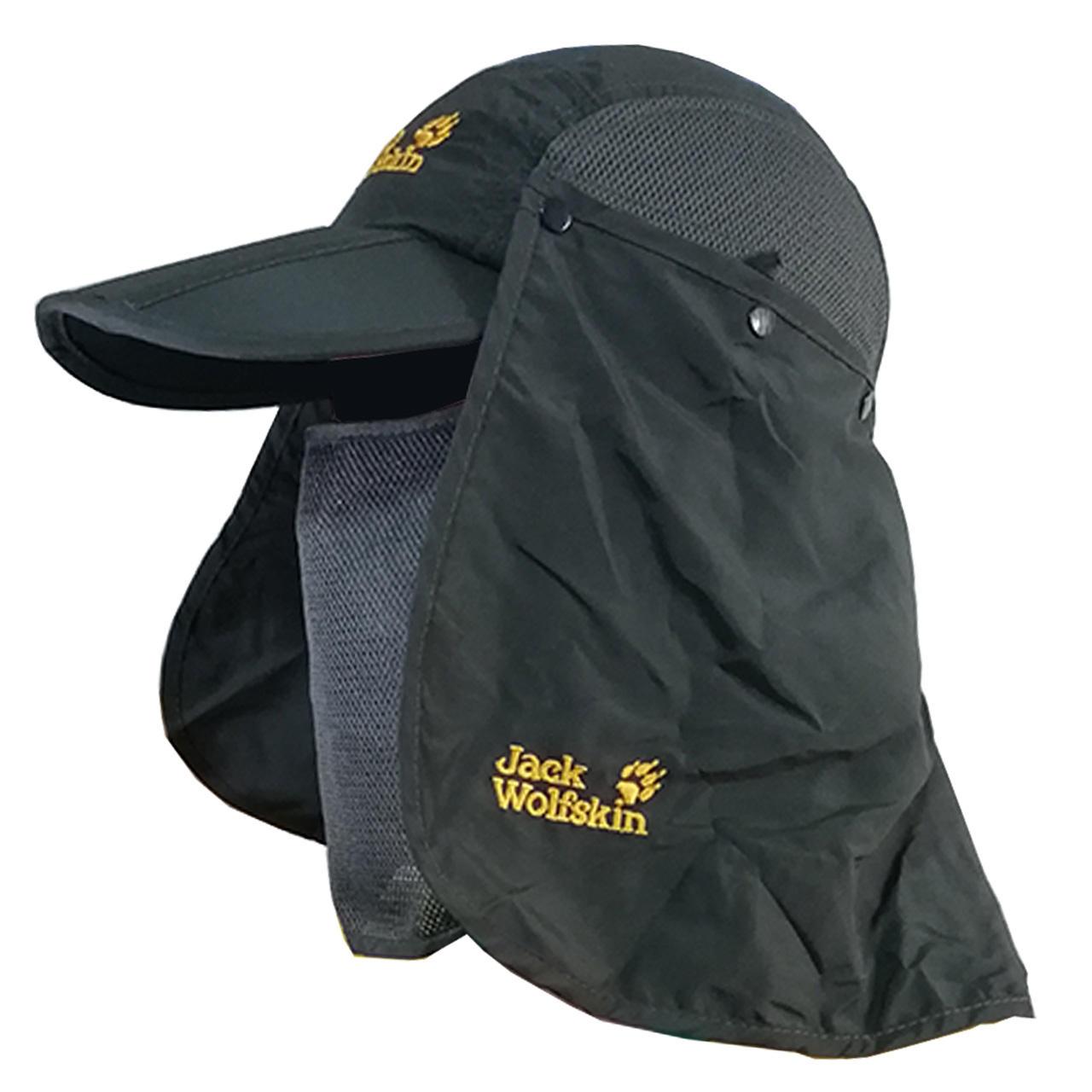 کلاه کوهنوردی