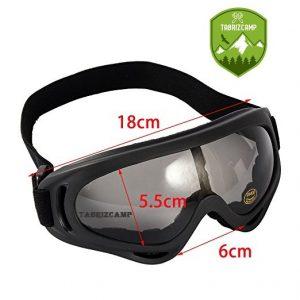 فروش عینک طوفان