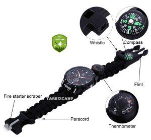 فروش ساعت کوهنوردی