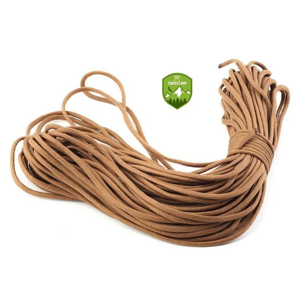 خرید طناب پاراکورد