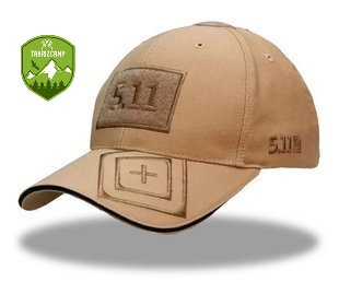 خرید کلاه 5.11