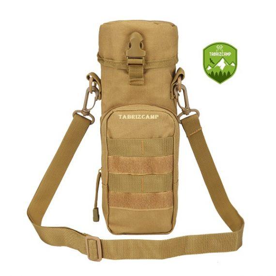 خرید کیف محافظ موبایل