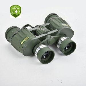قویترین دوربین شکاری دوچشمی میلیتاری