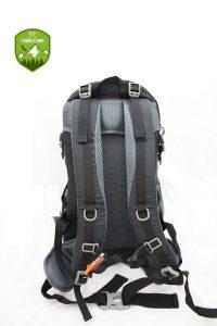 خرید کوله پشتی کوهنوردی کلمبیا 40 لیتر