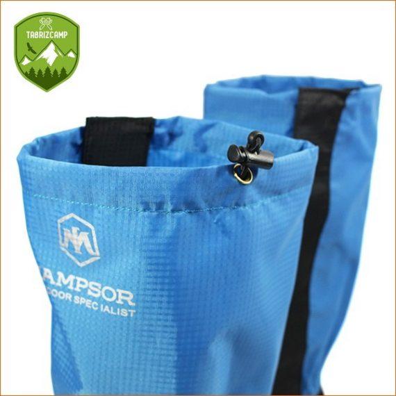 polainas-trekking-campsor-impermeables-wechu-outdoor-