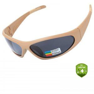 عینک کوهنوردی 511