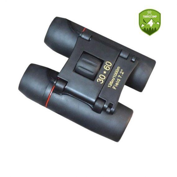 دوربین دو چشمی شکاری مدل Binocular21