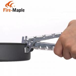 دستگیره ظروف فایر مپل مدل fmc20p
