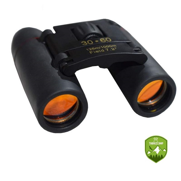 خرید دوربین شکاری