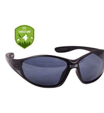 عینک ورزشی 511 مدل 1621