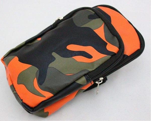 فروش کیف بازویی موبایل