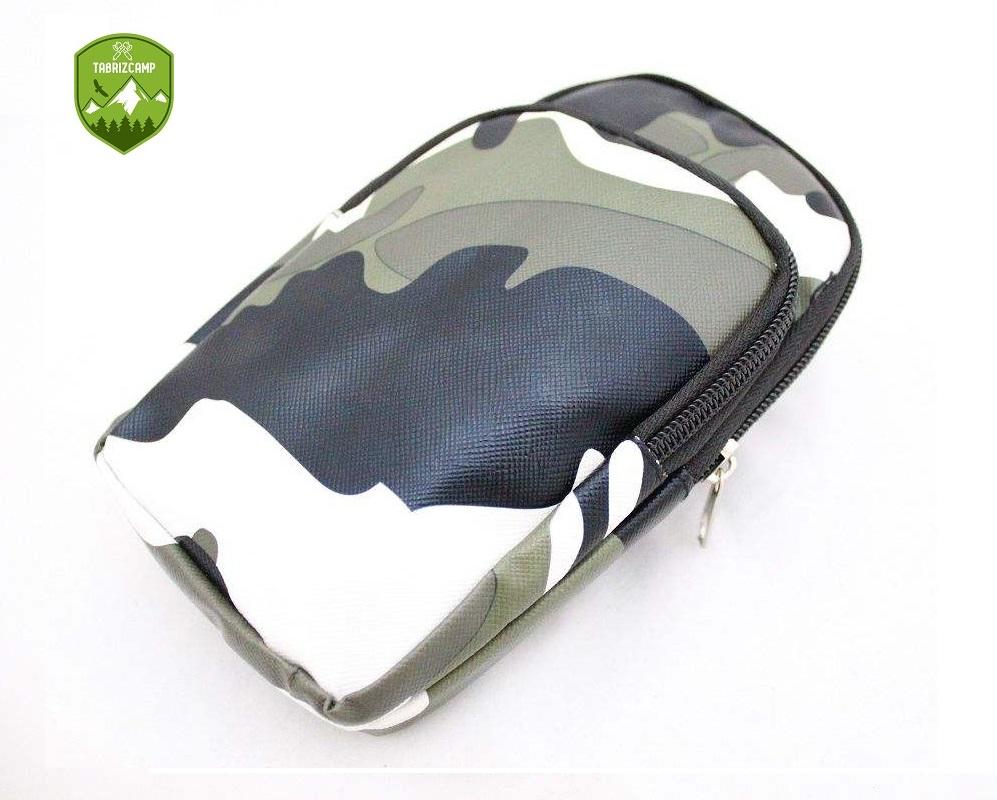 خرید کیف بازویی موبایل