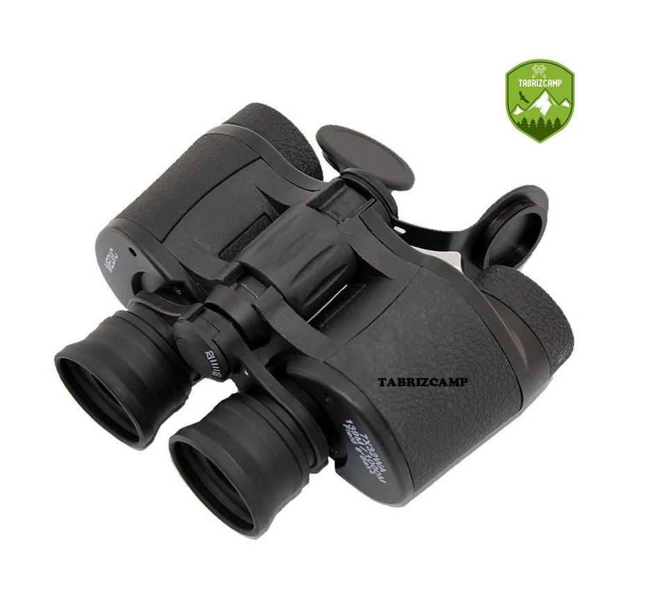 دوربین دوچشمی مدیک 7×32