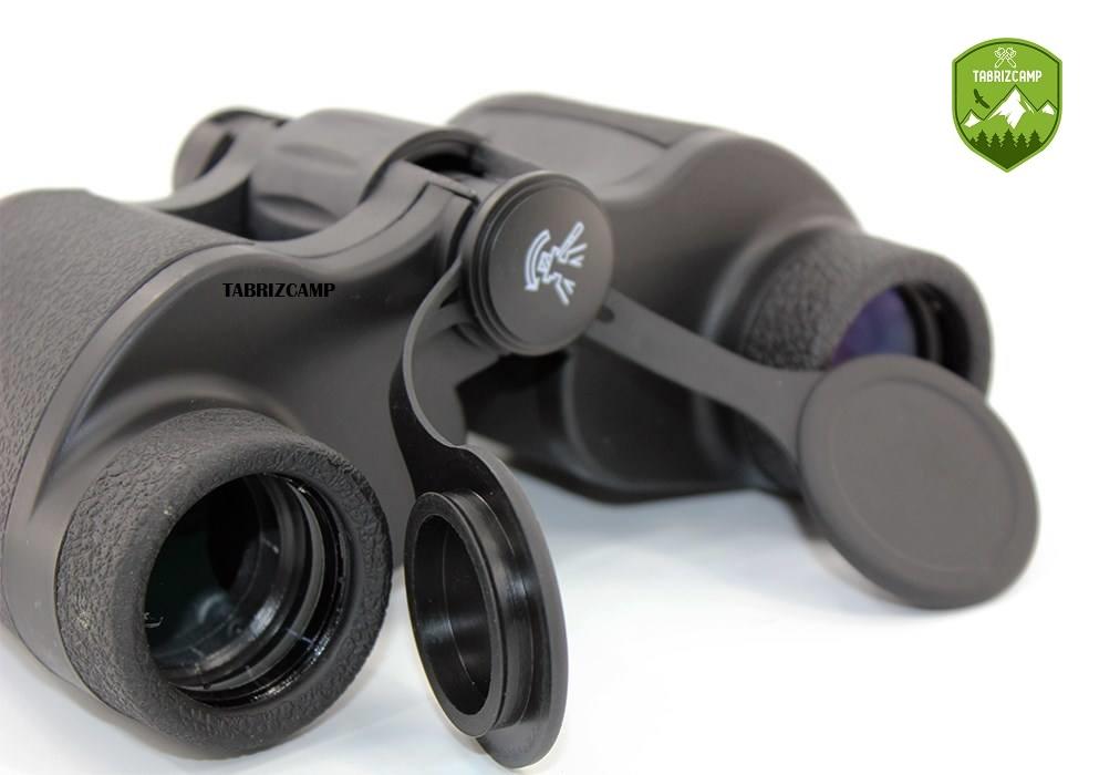 خرید دوربین شکاری دوچشمی 7*32