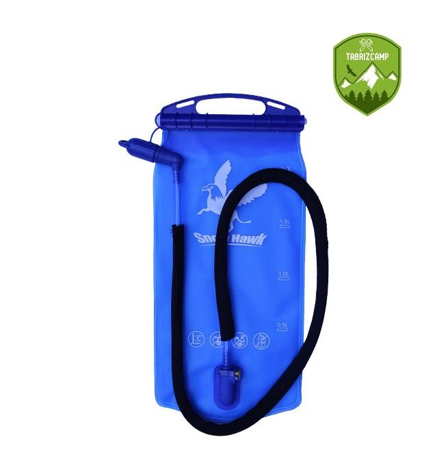 خرید کیسه آب دو لیتری اسنوهاوک مدل T3