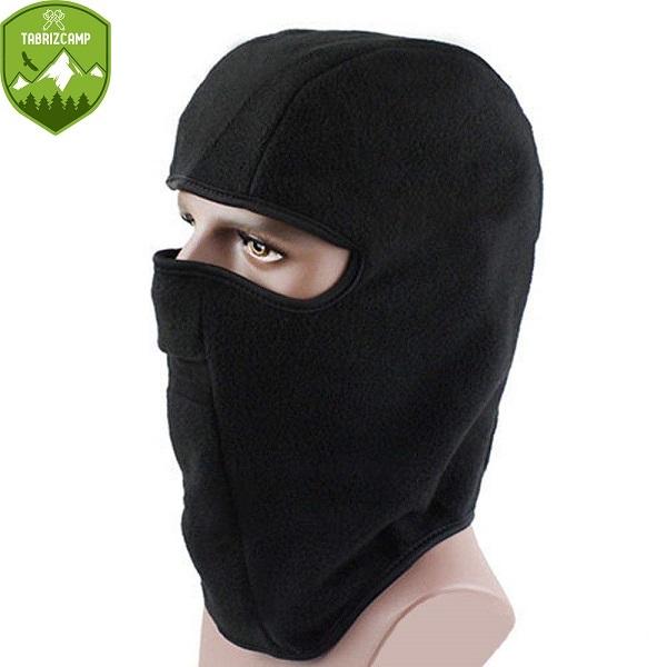 خرید کلاه طوفان oR