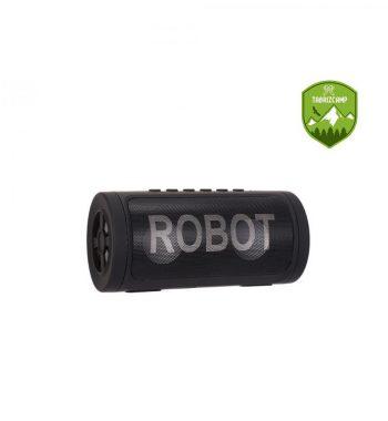 خرید اسپیکر بلوتوث روبوت مدل XY14