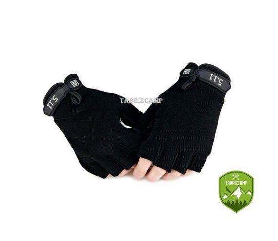 دستکش ورزشی 511 مدل TB1