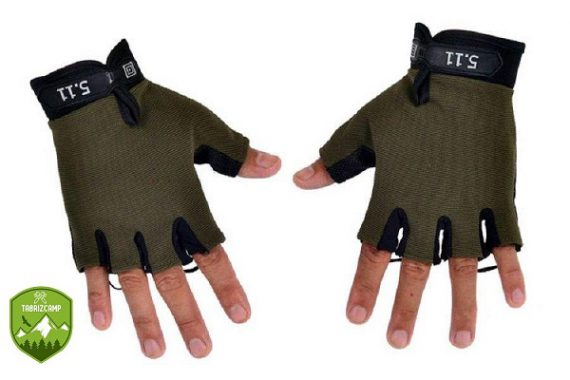 Tactical gloves 511