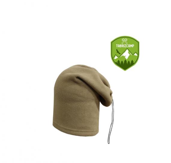 کلاه و دستمال گردن 511 کد TB P11