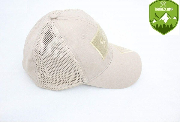 فروش کلاه کپ 5.11 کد TB 11