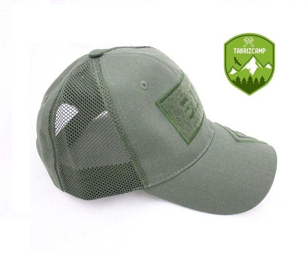 خرید کلاه کپ 5.11 کد TB 11