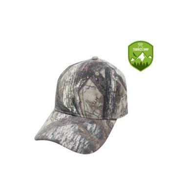 کلاه کپ استتاری مدل tbx1