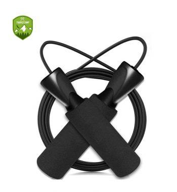 طناب ورزشی مدل 2tb31